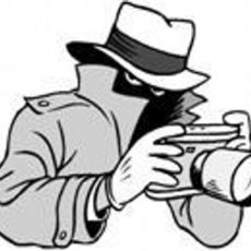 Razende reporter gezocht!