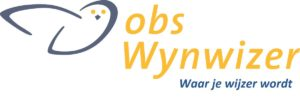 Openbare basisschool Wynwizer